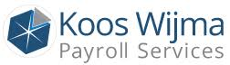 Koos Wijma Payroll Services